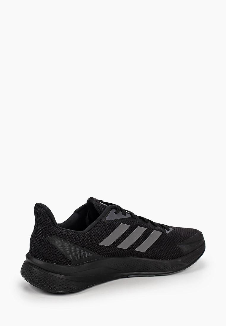 Adidas (Адидас) EH0002: изображение 3