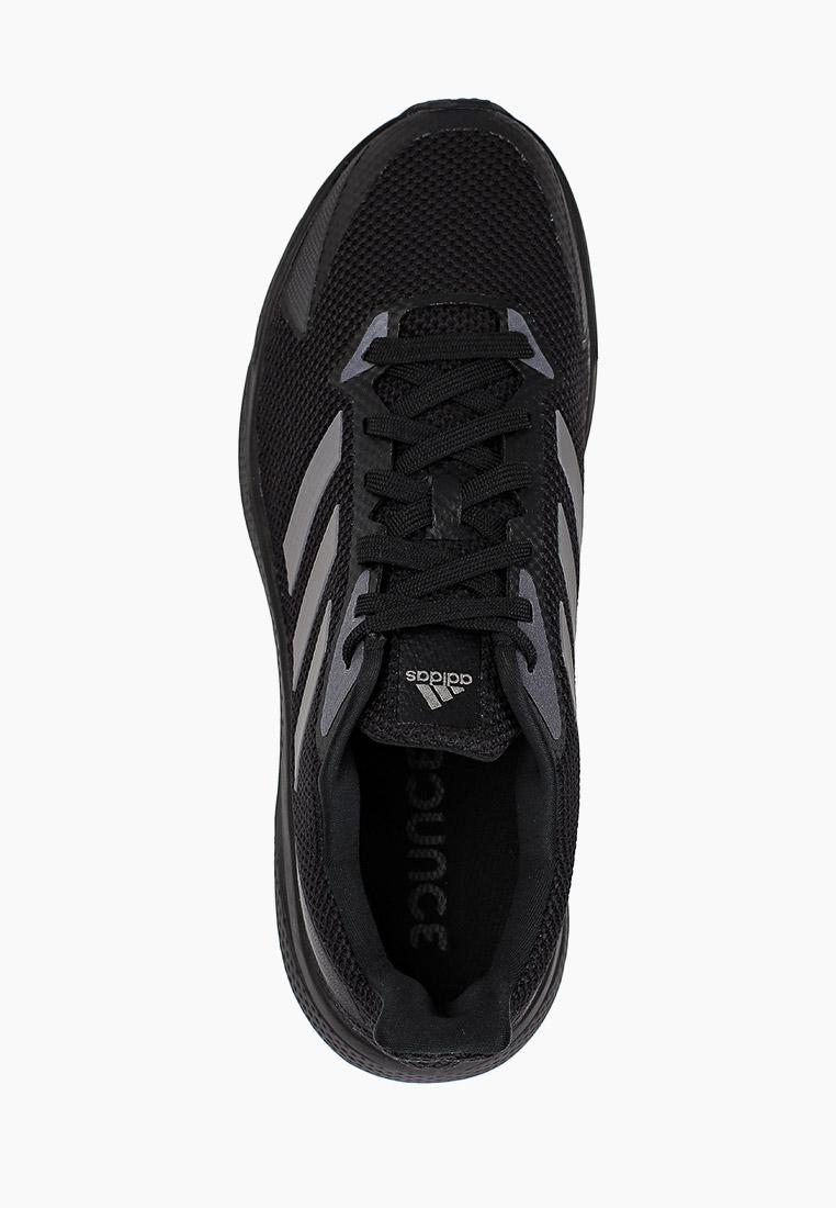 Adidas (Адидас) EH0002: изображение 4