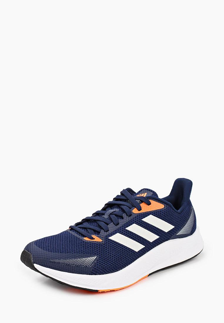 Adidas (Адидас) EH0003: изображение 2