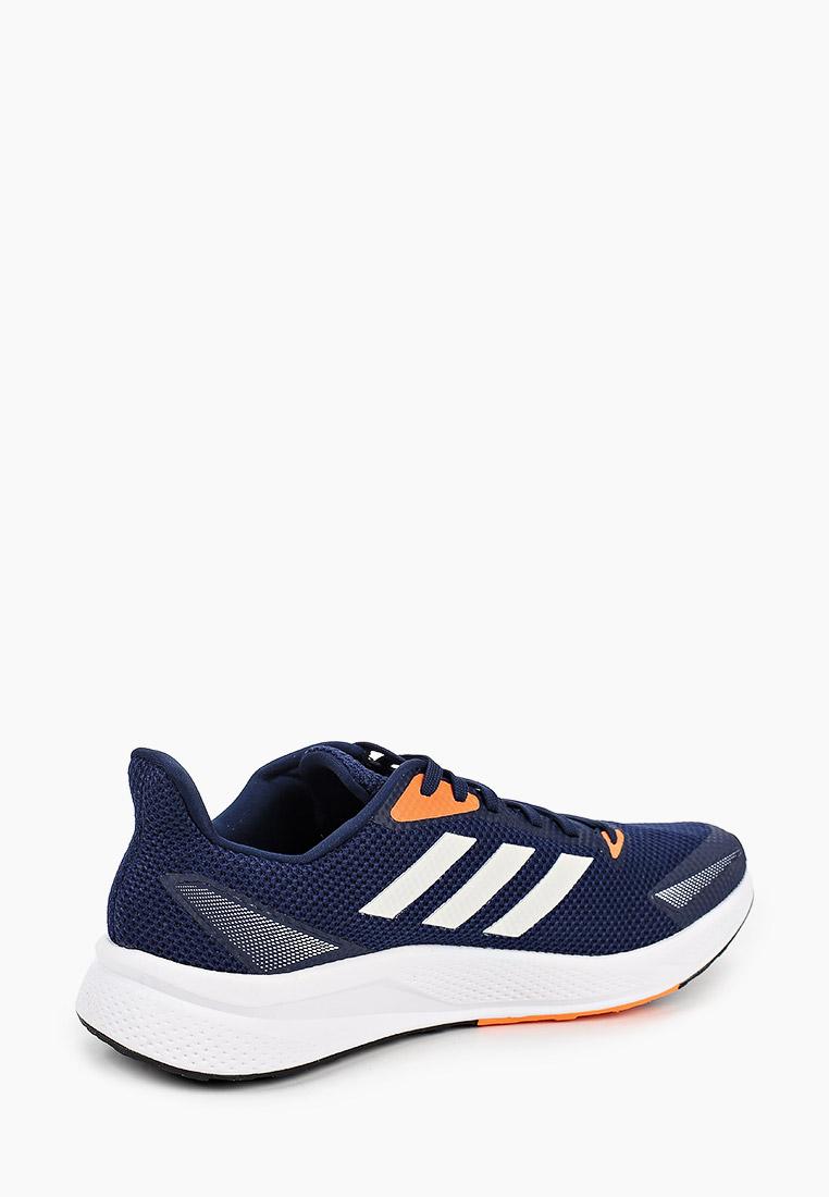 Adidas (Адидас) EH0003: изображение 3