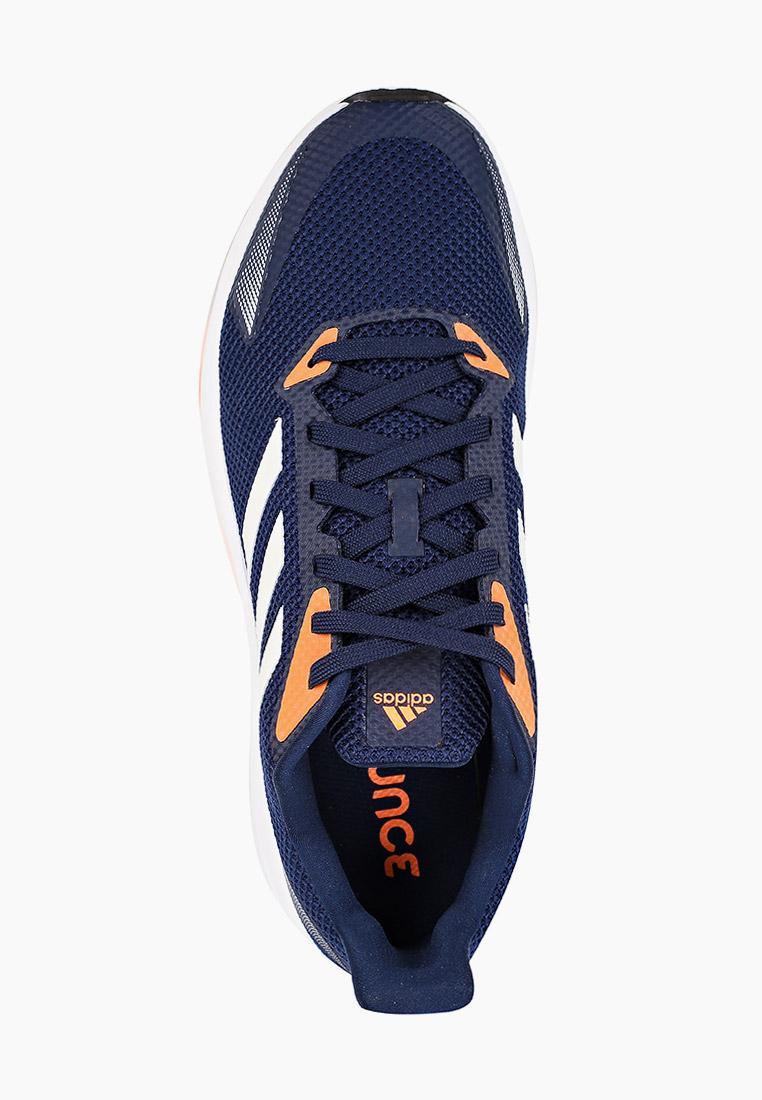 Adidas (Адидас) EH0003: изображение 4