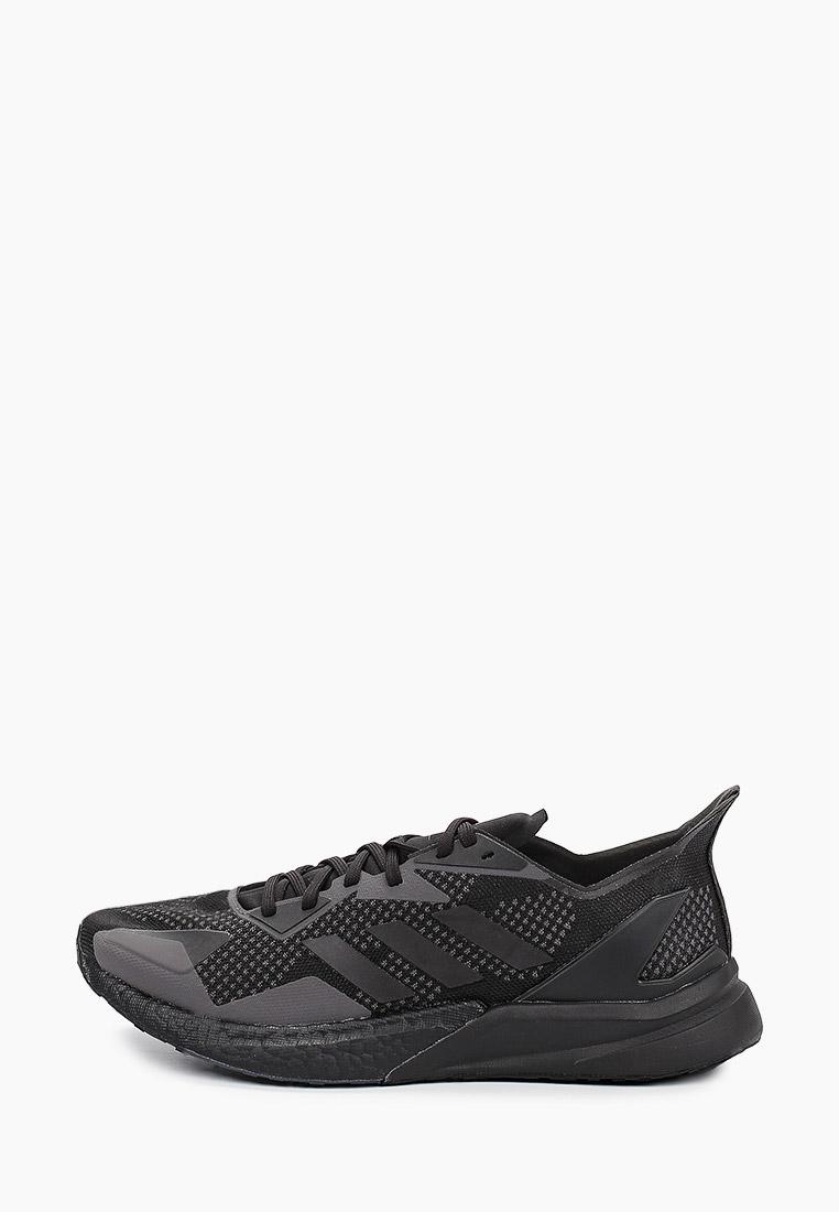Мужские кроссовки Adidas (Адидас) EH0055
