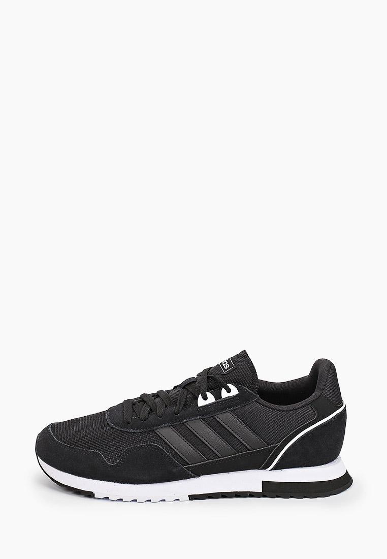 Мужские кроссовки Adidas (Адидас) EH1434: изображение 1
