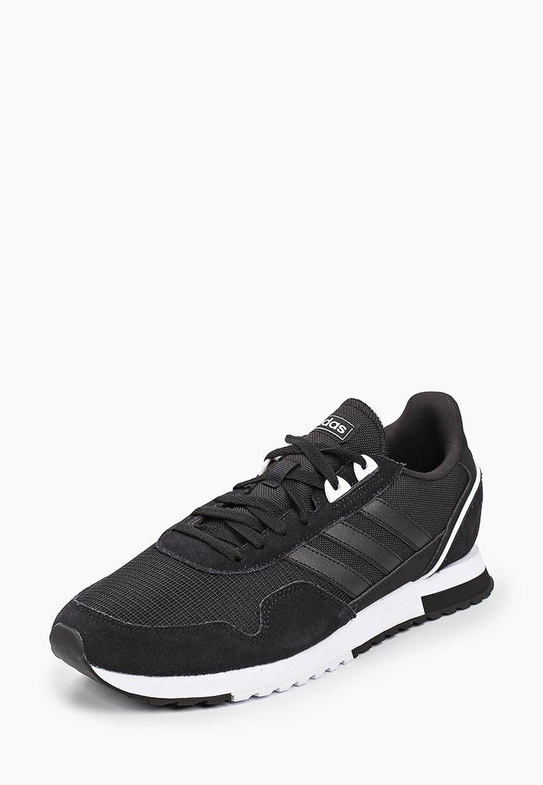 Мужские кроссовки Adidas (Адидас) EH1434: изображение 2