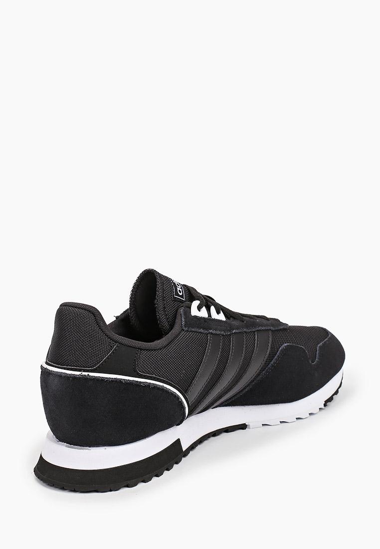 Мужские кроссовки Adidas (Адидас) EH1434: изображение 3