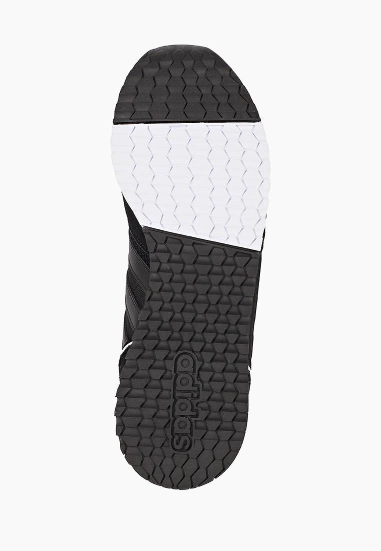 Мужские кроссовки Adidas (Адидас) EH1434: изображение 5