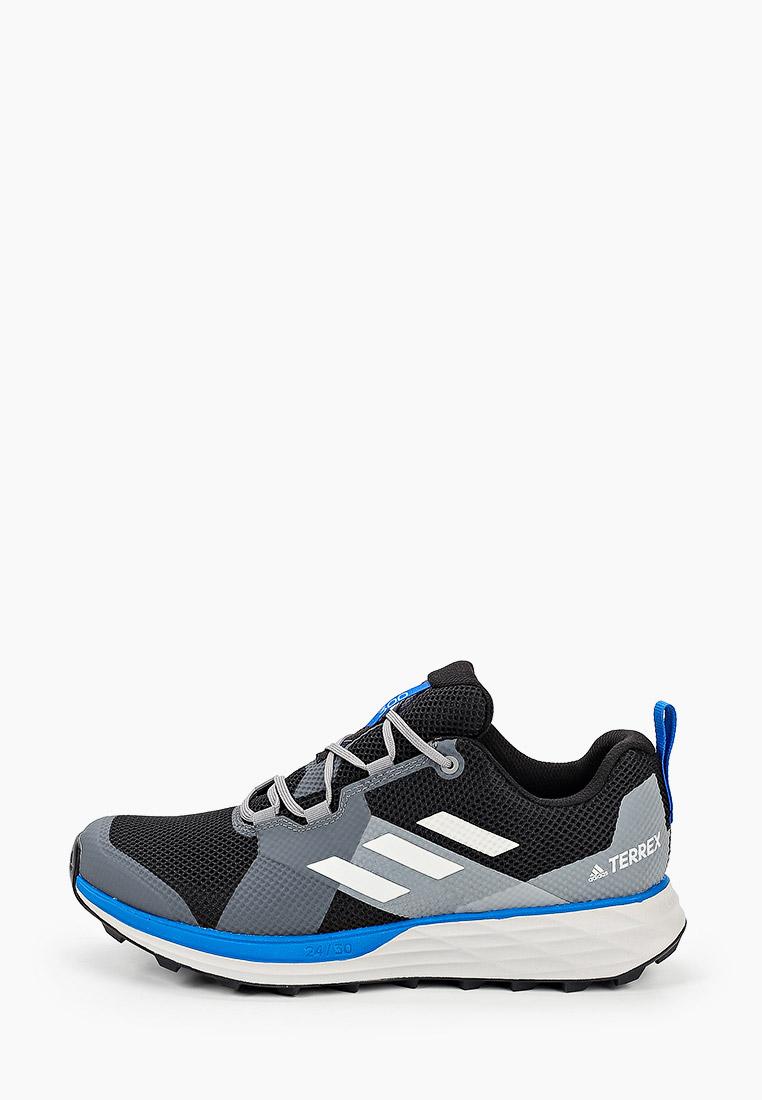 Мужские кроссовки Adidas (Адидас) EH1837: изображение 1