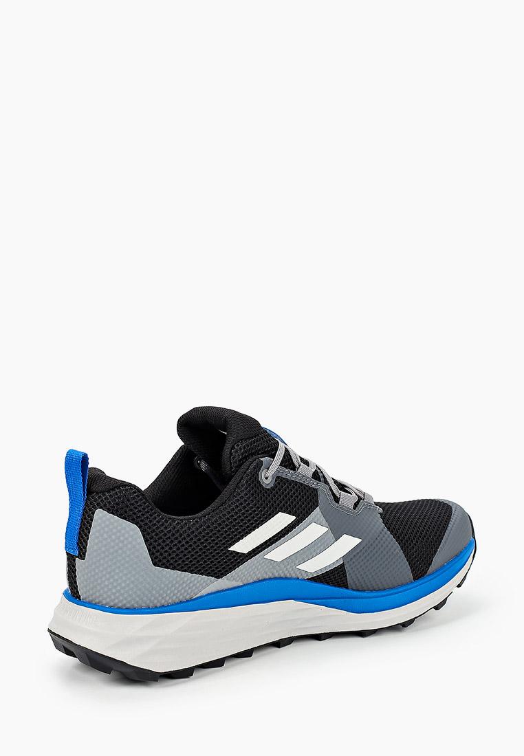 Мужские кроссовки Adidas (Адидас) EH1837: изображение 3