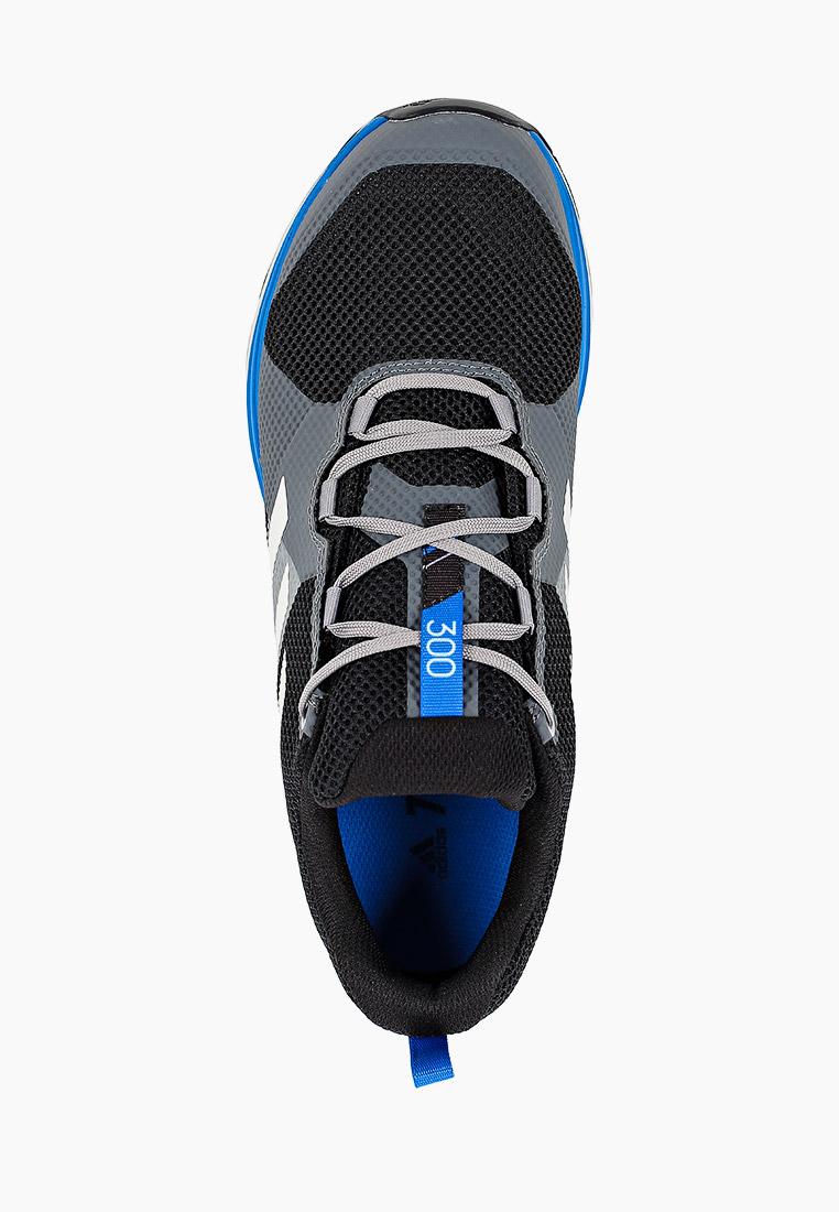 Мужские кроссовки Adidas (Адидас) EH1837: изображение 4