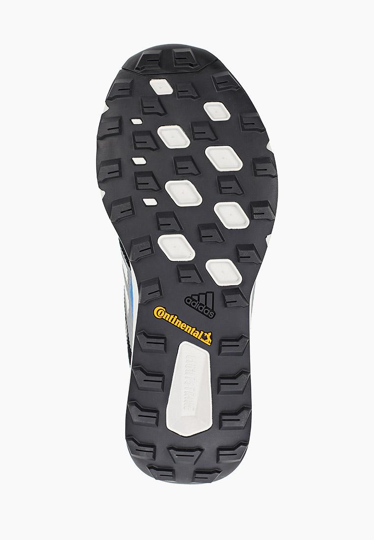 Мужские кроссовки Adidas (Адидас) EH1837: изображение 5