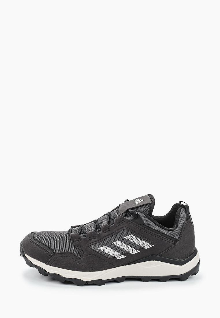Мужские кроссовки Adidas (Адидас) EH2313