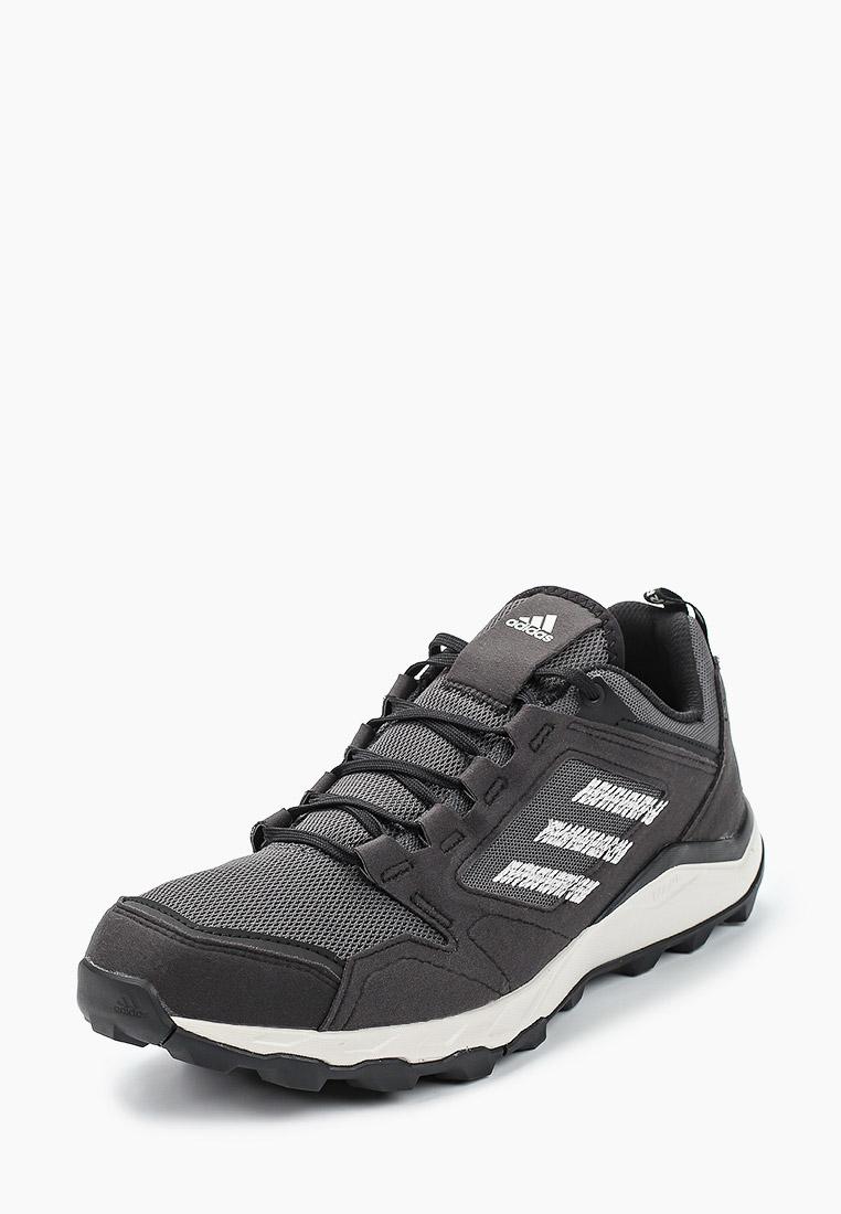 Мужские кроссовки Adidas (Адидас) EH2313: изображение 2