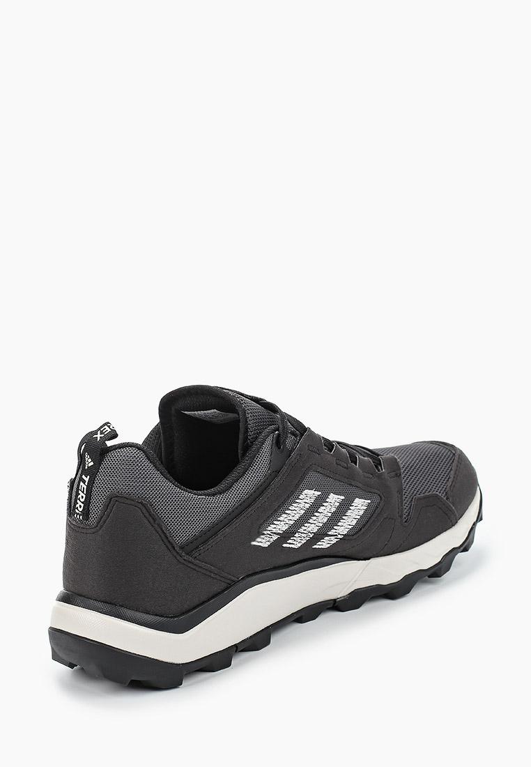 Мужские кроссовки Adidas (Адидас) EH2313: изображение 3