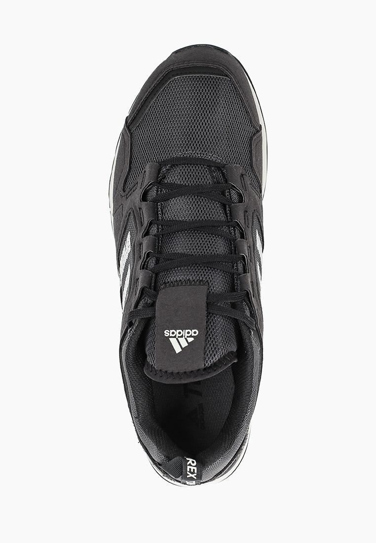 Мужские кроссовки Adidas (Адидас) EH2313: изображение 4