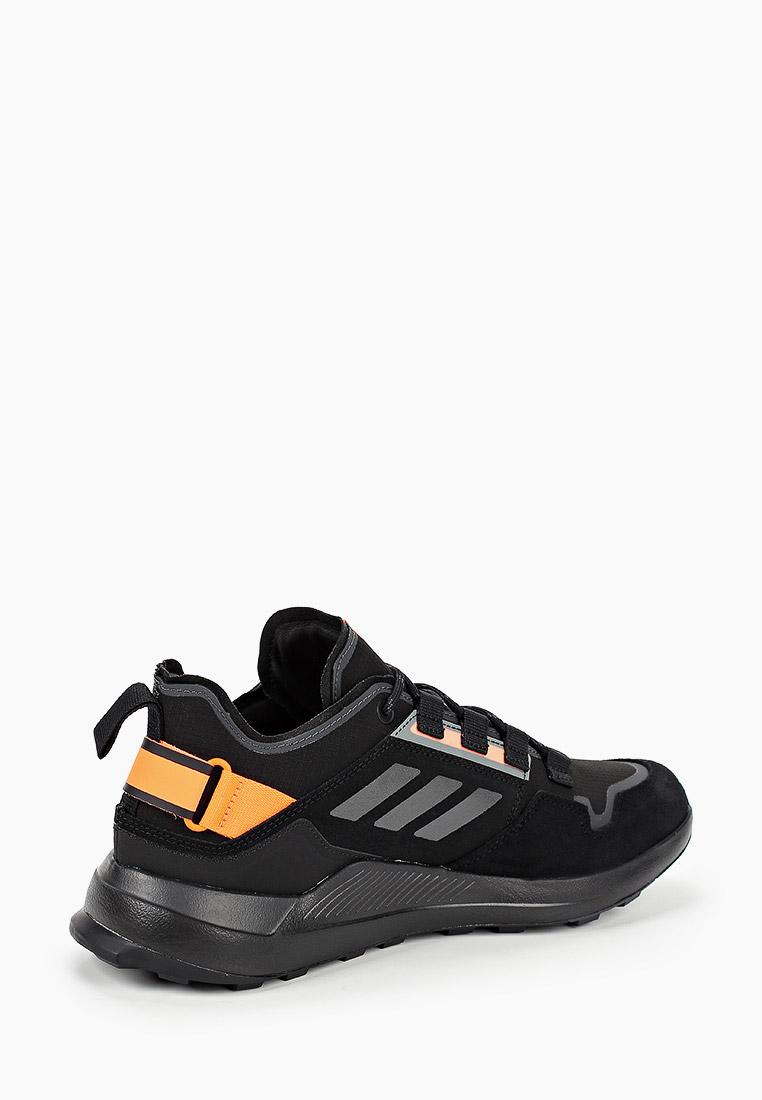 Мужские кроссовки Adidas (Адидас) EH3534: изображение 5