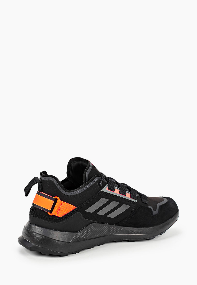 Мужские кроссовки Adidas (Адидас) EH3534: изображение 3