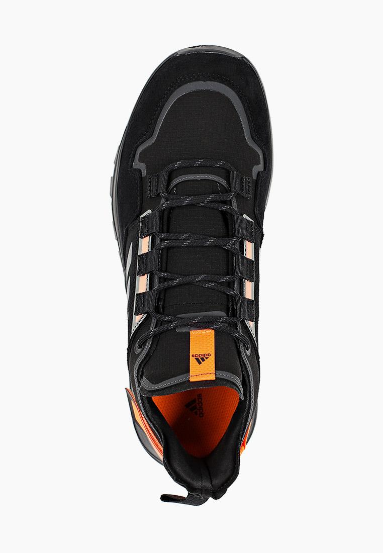 Мужские кроссовки Adidas (Адидас) EH3534: изображение 7