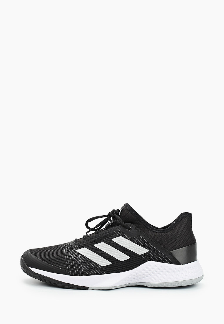 Мужские кроссовки Adidas (Адидас) FU8091
