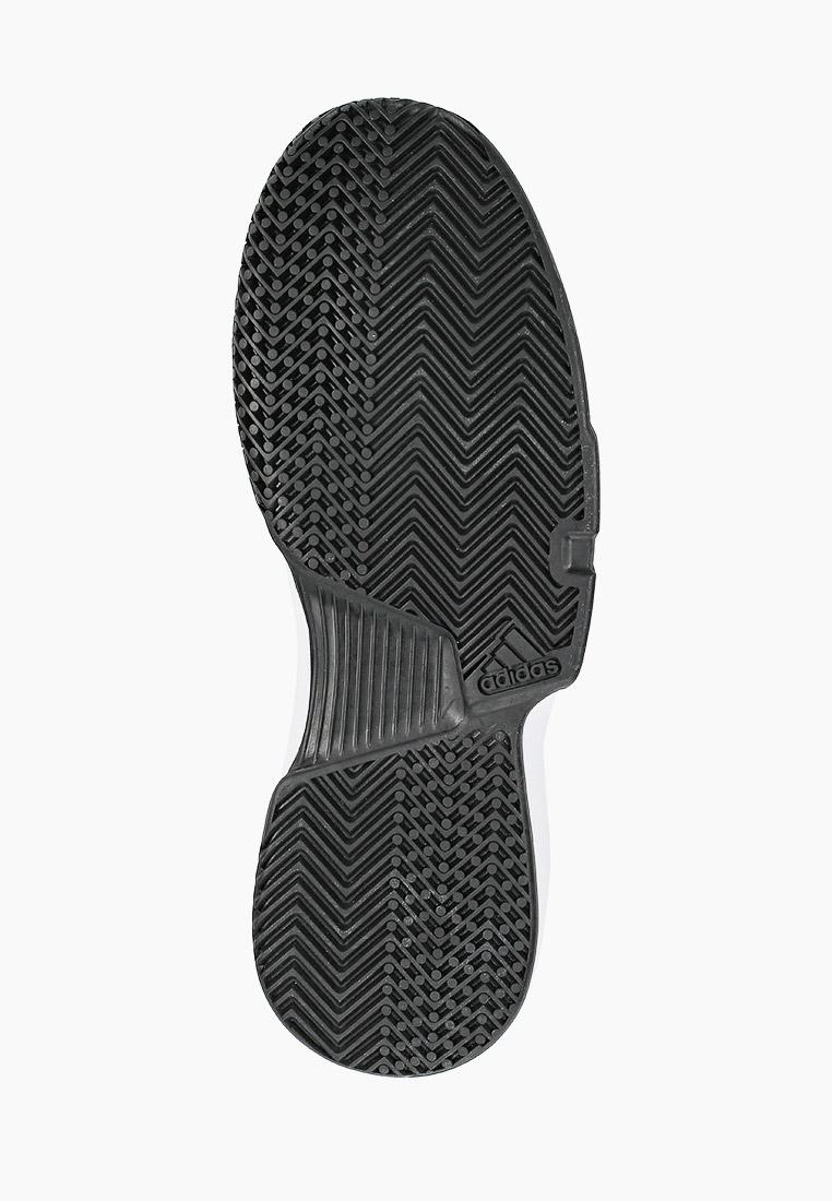 Мужские кроссовки Adidas (Адидас) FU8111: изображение 5