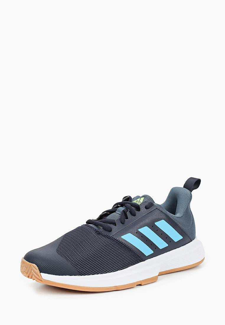 Adidas (Адидас) FU8395: изображение 2