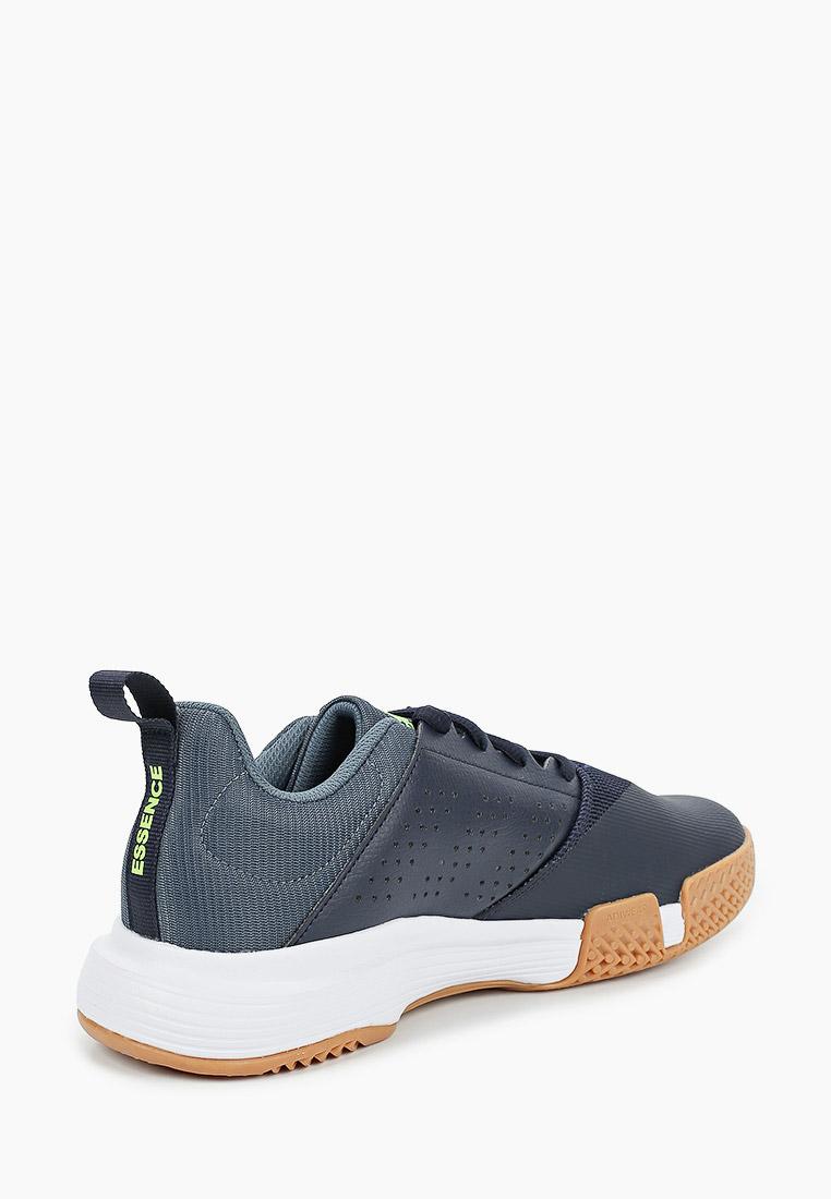 Adidas (Адидас) FU8395: изображение 3