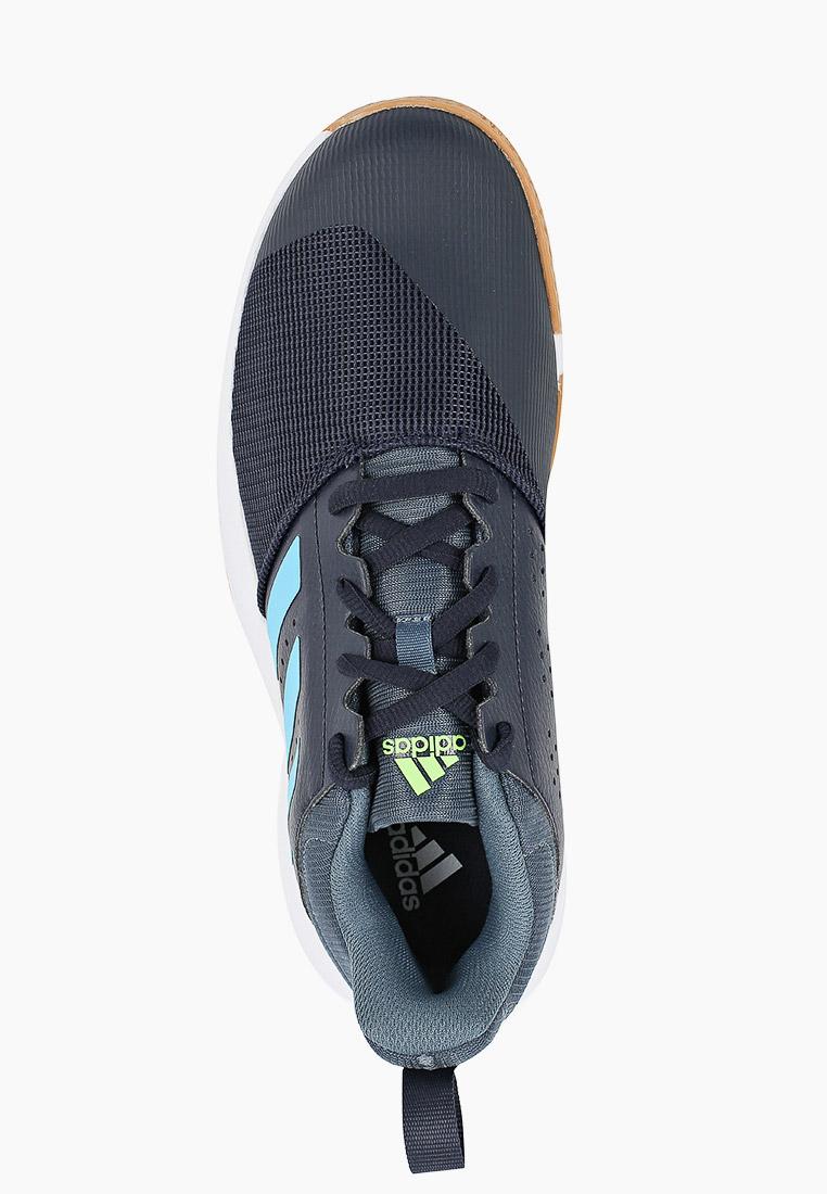 Adidas (Адидас) FU8395: изображение 4