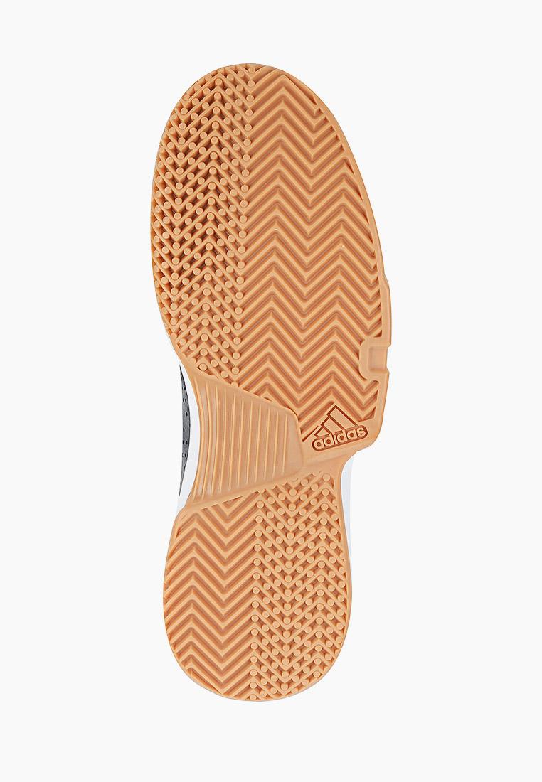 Adidas (Адидас) FU8395: изображение 5