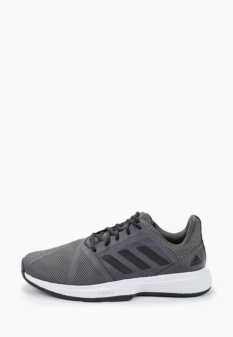 Мужские кроссовки Adidas (Адидас) FV2764