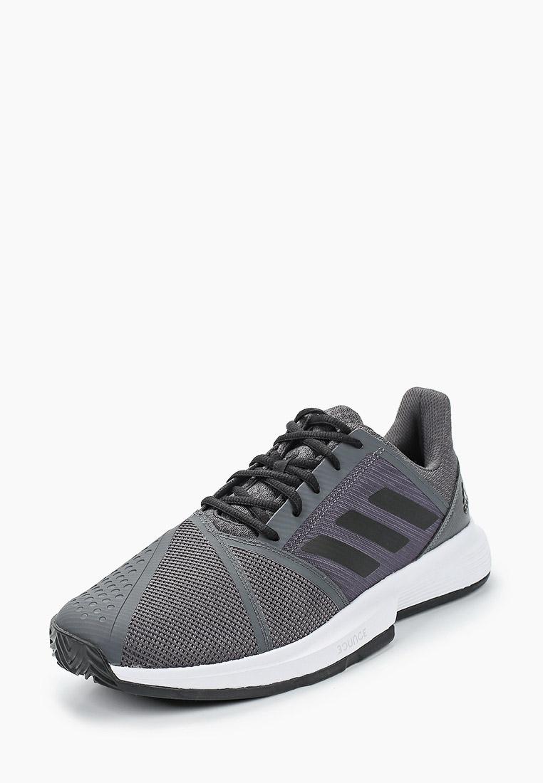 Мужские кроссовки Adidas (Адидас) FV2764: изображение 2