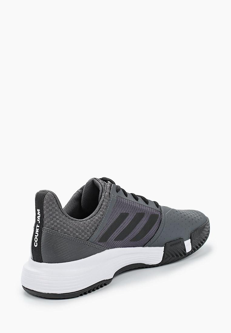 Мужские кроссовки Adidas (Адидас) FV2764: изображение 3