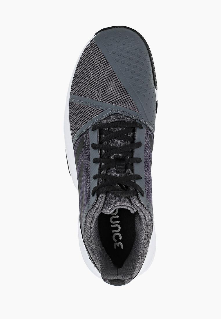 Мужские кроссовки Adidas (Адидас) FV2764: изображение 4