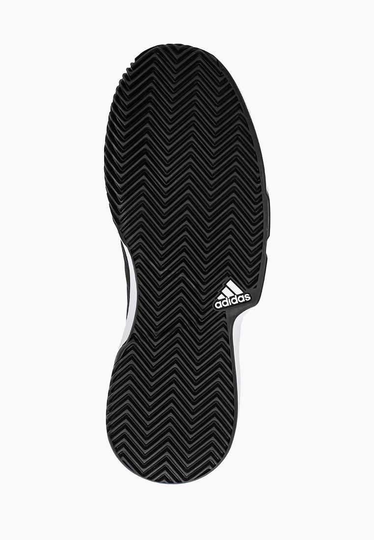Мужские кроссовки Adidas (Адидас) FV2764: изображение 5