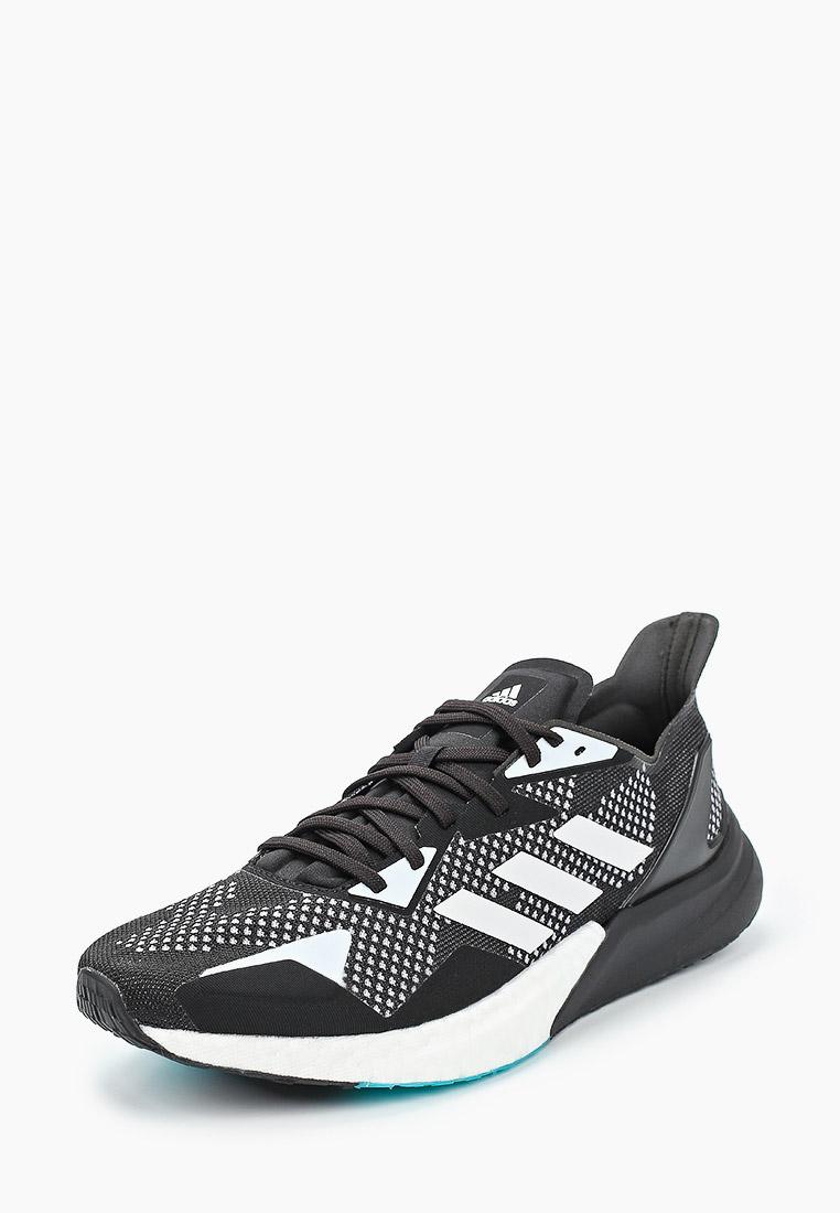 Adidas (Адидас) FV4399: изображение 2