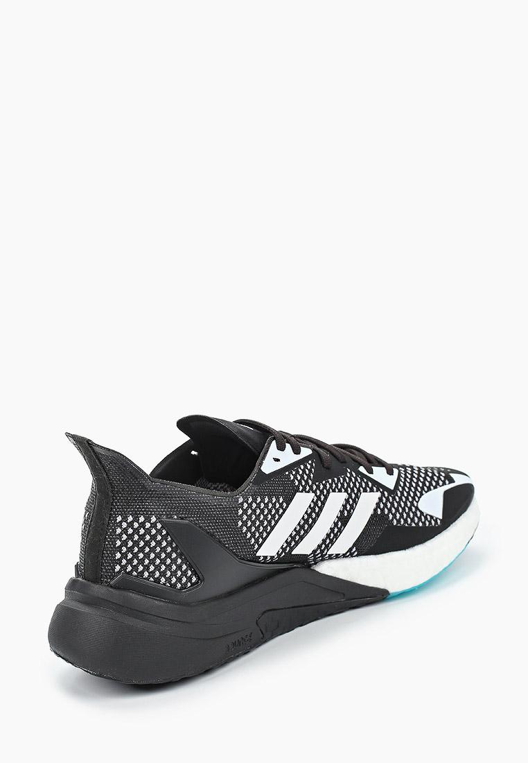 Adidas (Адидас) FV4399: изображение 3