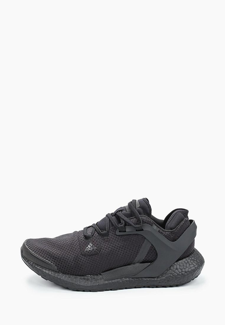 Мужские кроссовки Adidas (Адидас) FV6170