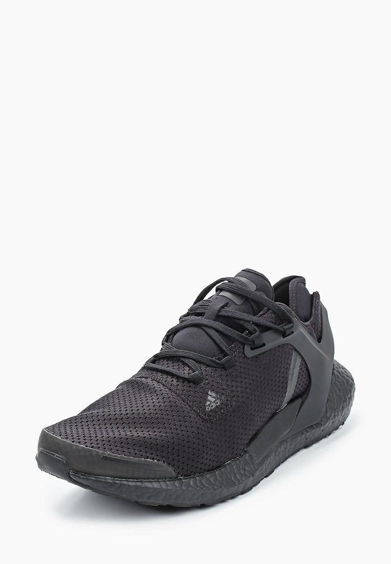 Мужские кроссовки Adidas (Адидас) FV6170: изображение 2