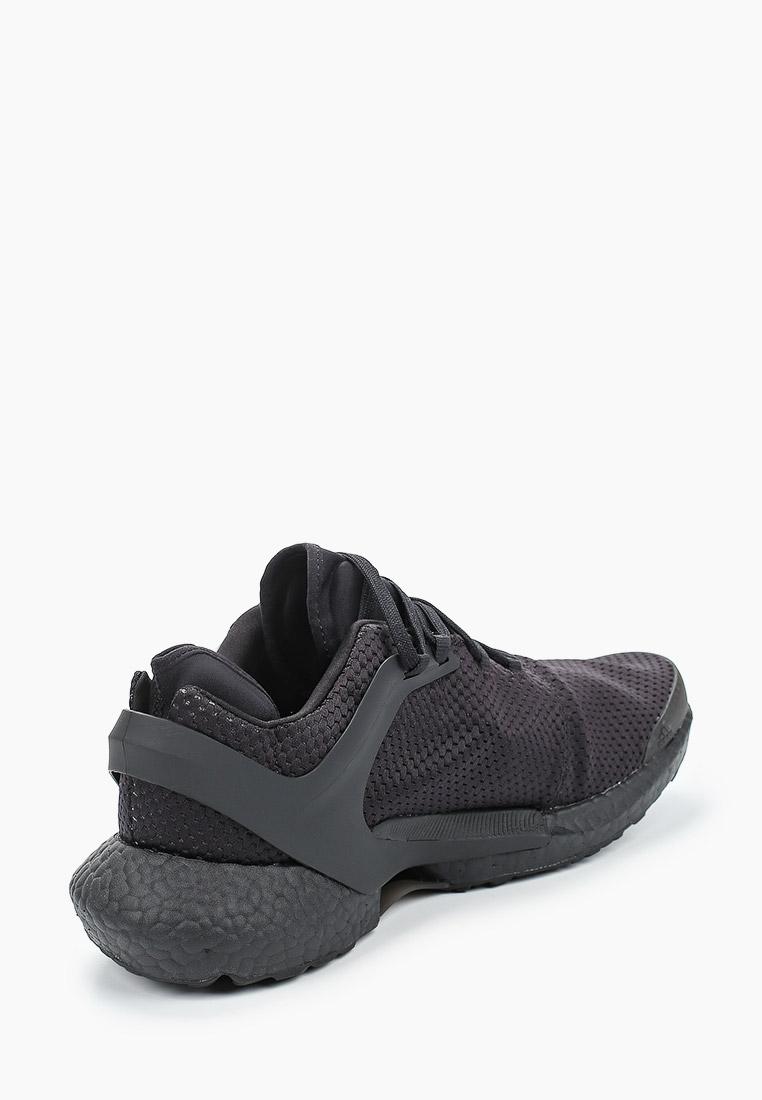 Мужские кроссовки Adidas (Адидас) FV6170: изображение 3