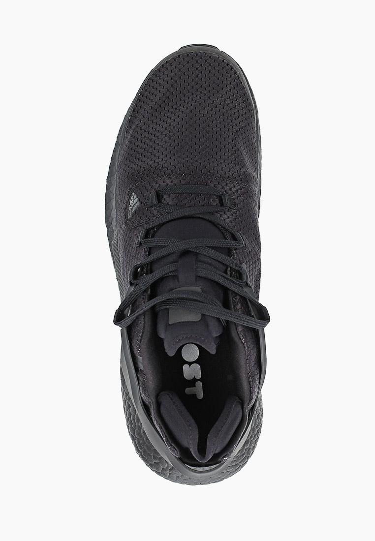 Мужские кроссовки Adidas (Адидас) FV6170: изображение 4