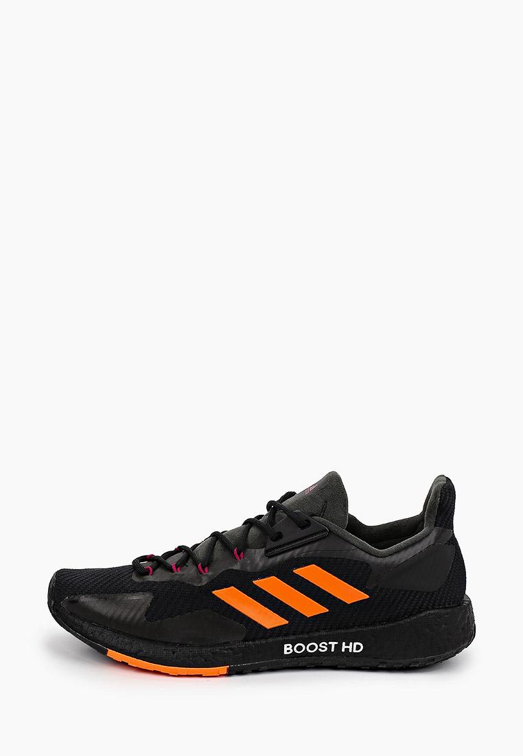 Мужские кроссовки Adidas (Адидас) FV6202
