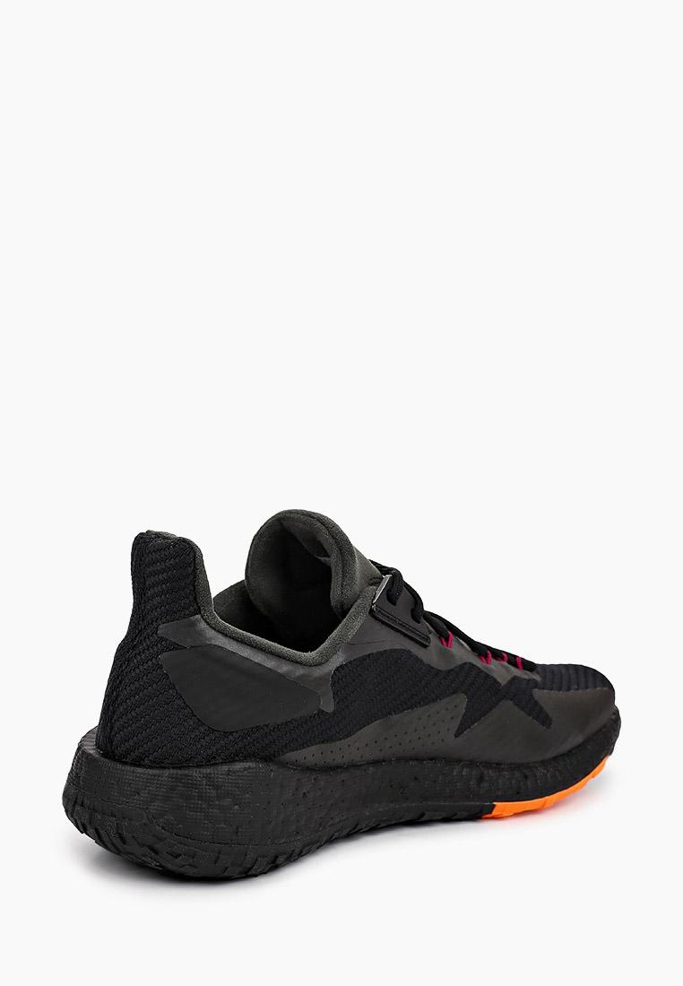 Мужские кроссовки Adidas (Адидас) FV6202: изображение 3
