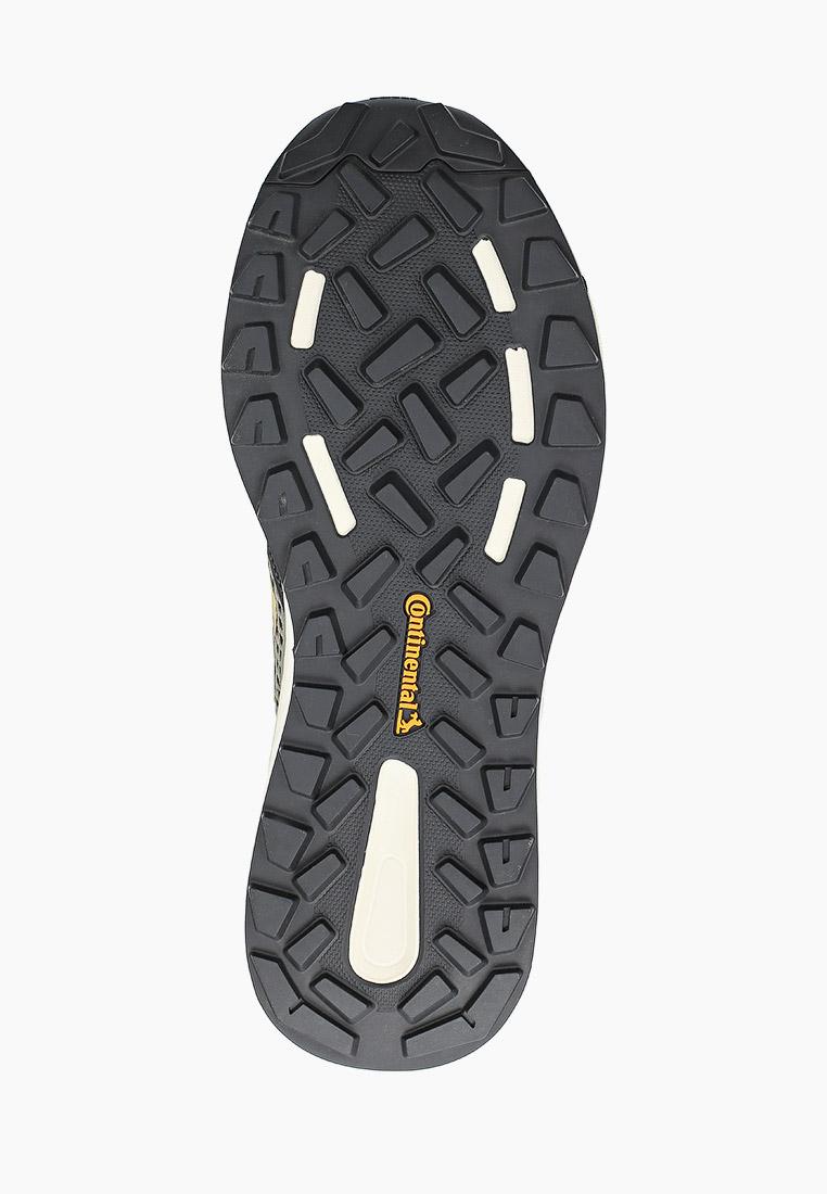 Мужские кроссовки Adidas (Адидас) FV6824: изображение 5