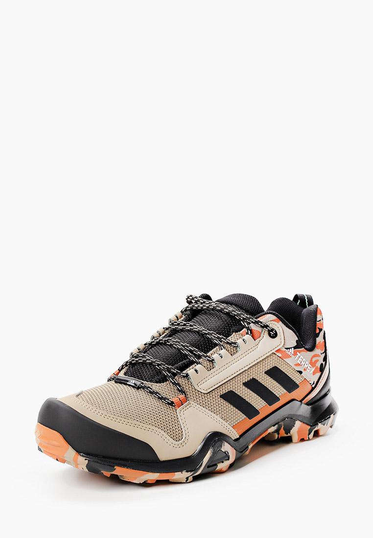 Adidas (Адидас) FV6853: изображение 2