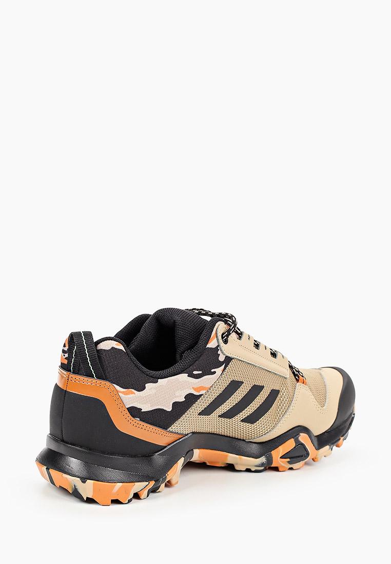 Adidas (Адидас) FV6853: изображение 3
