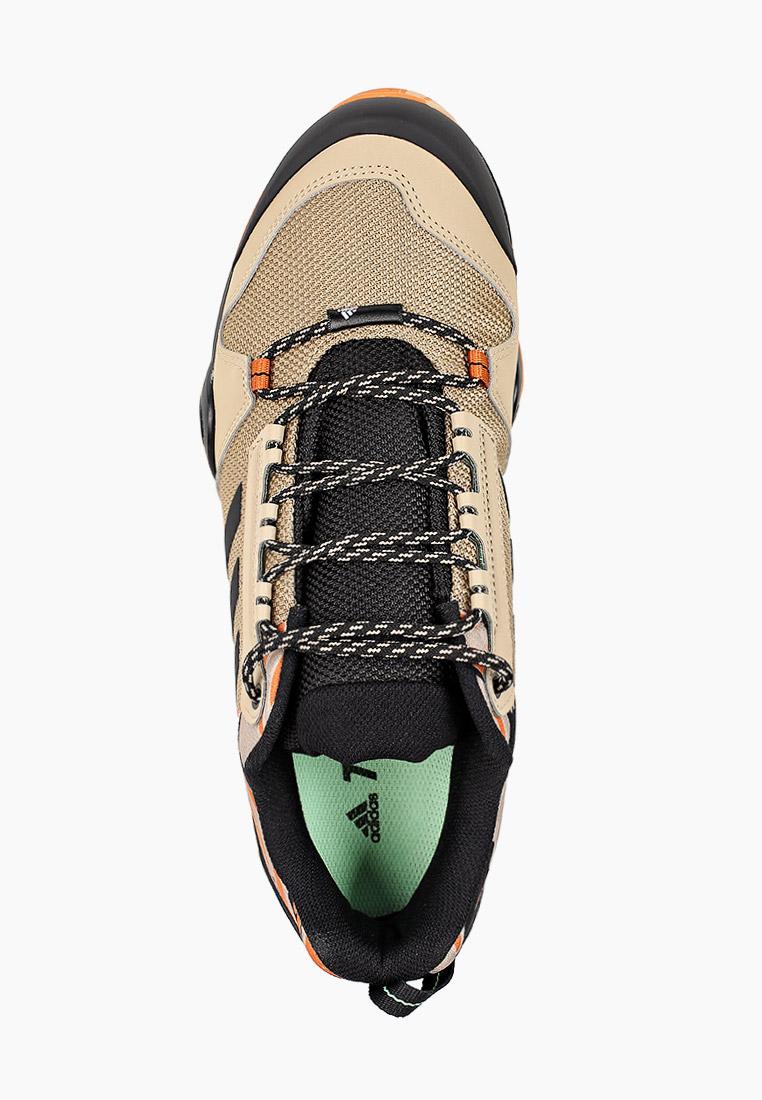 Adidas (Адидас) FV6853: изображение 4