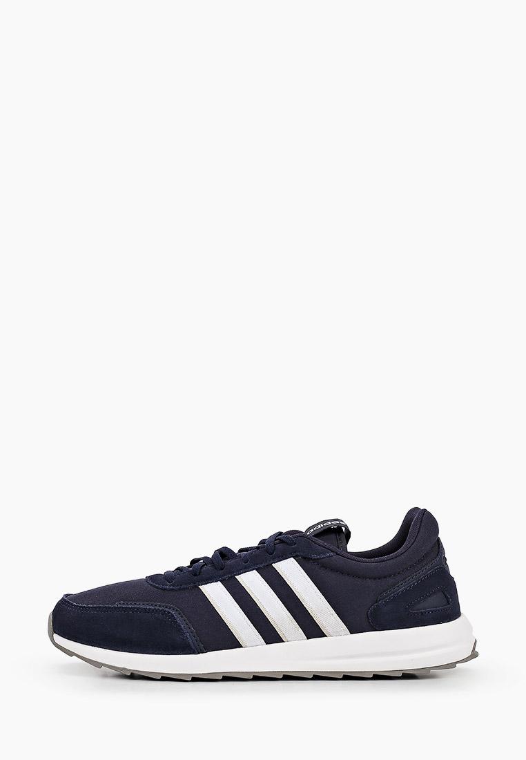 Мужские кроссовки Adidas (Адидас) FV7033