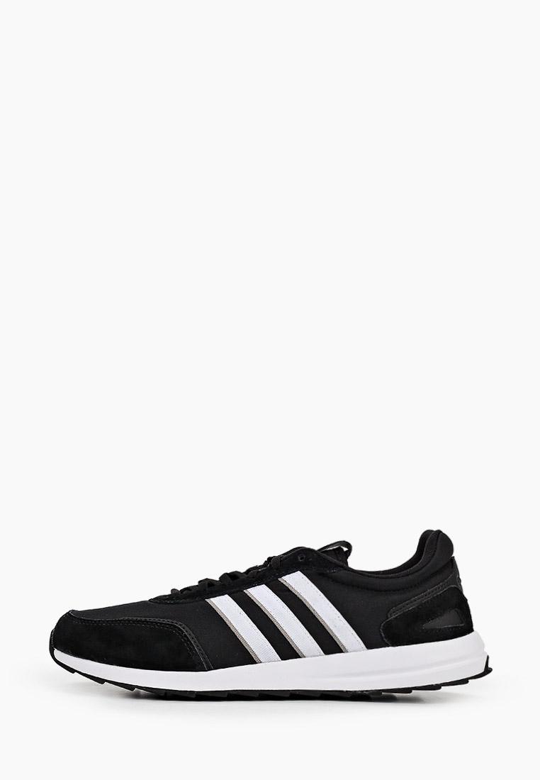Мужские кроссовки Adidas (Адидас) FV7034