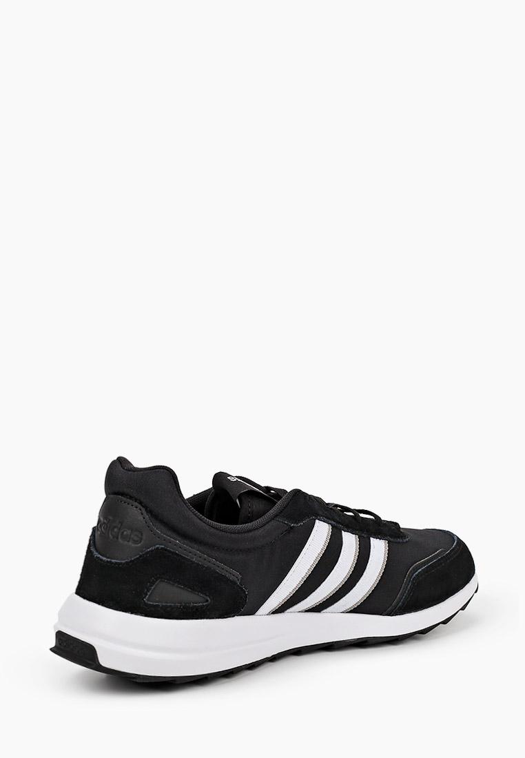 Мужские кроссовки Adidas (Адидас) FV7034: изображение 3