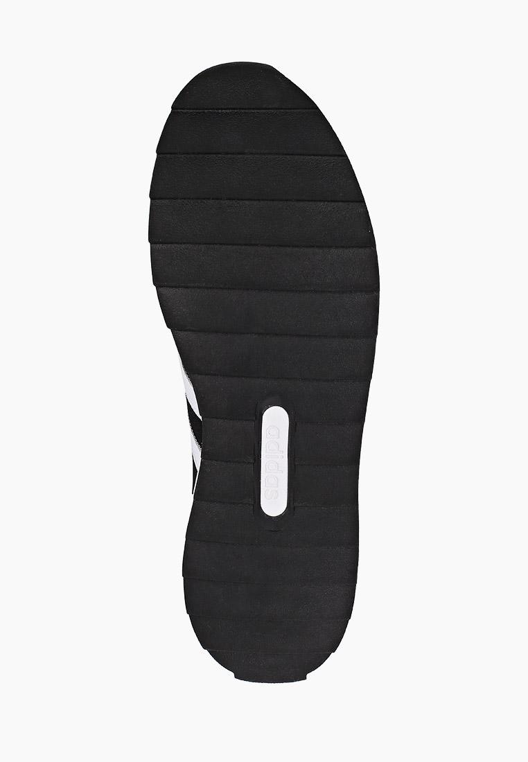 Мужские кроссовки Adidas (Адидас) FV7034: изображение 5