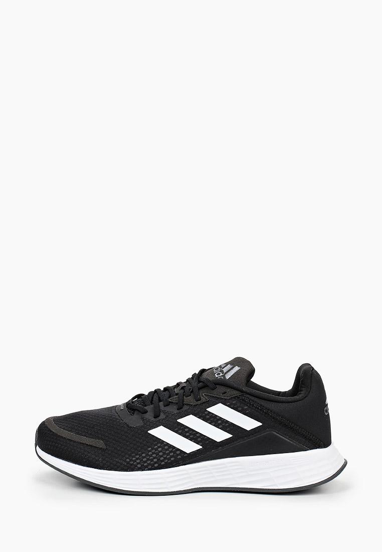 Мужские кроссовки Adidas (Адидас) FV8786: изображение 1