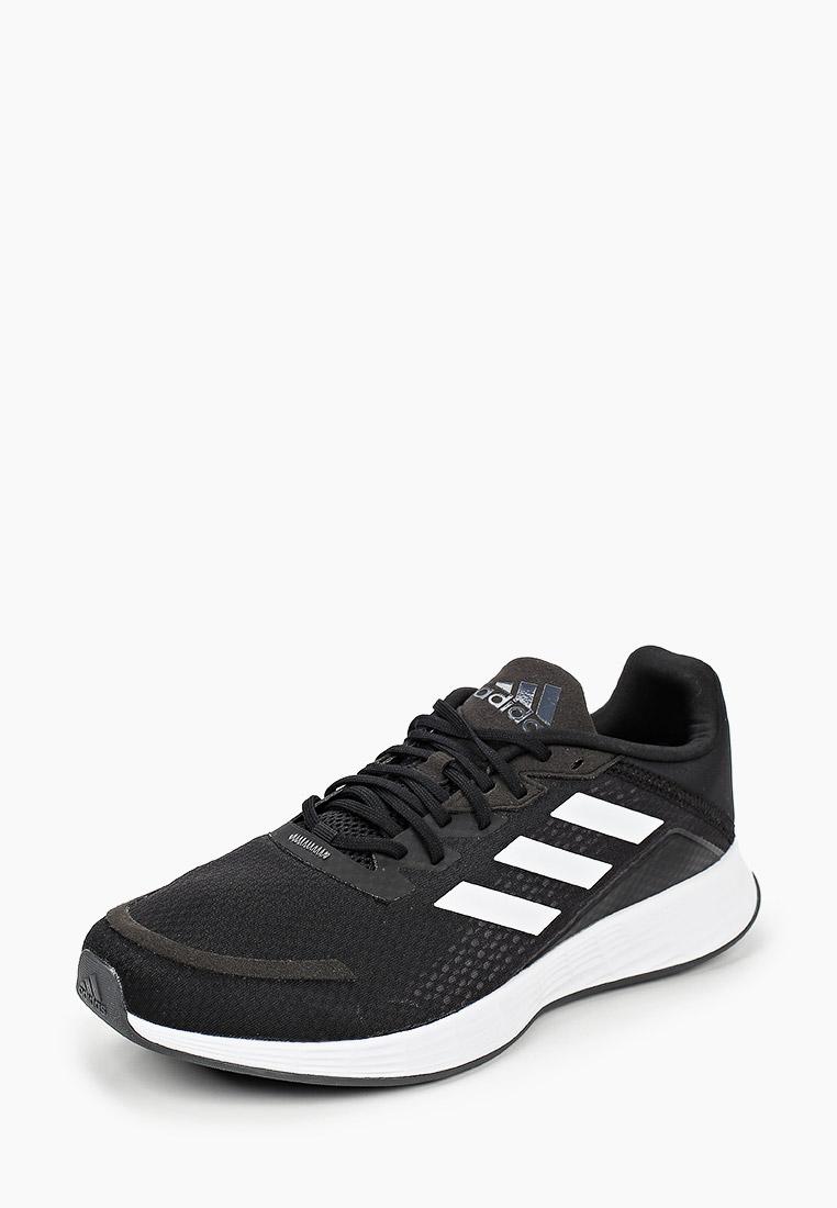 Мужские кроссовки Adidas (Адидас) FV8786: изображение 2